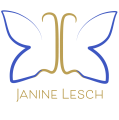 Janine Lesch Coaching