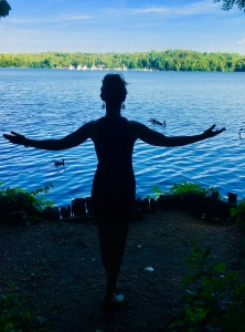 Janine Lesch Coach Seele Spirituell Persönlichkeitsentwicklung